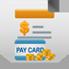 registrare i crediti dei clienti